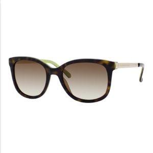 COMING SOON Kate Spade GAYLA Polarized Sunglasses